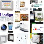 The 10 Home Automation Commandments